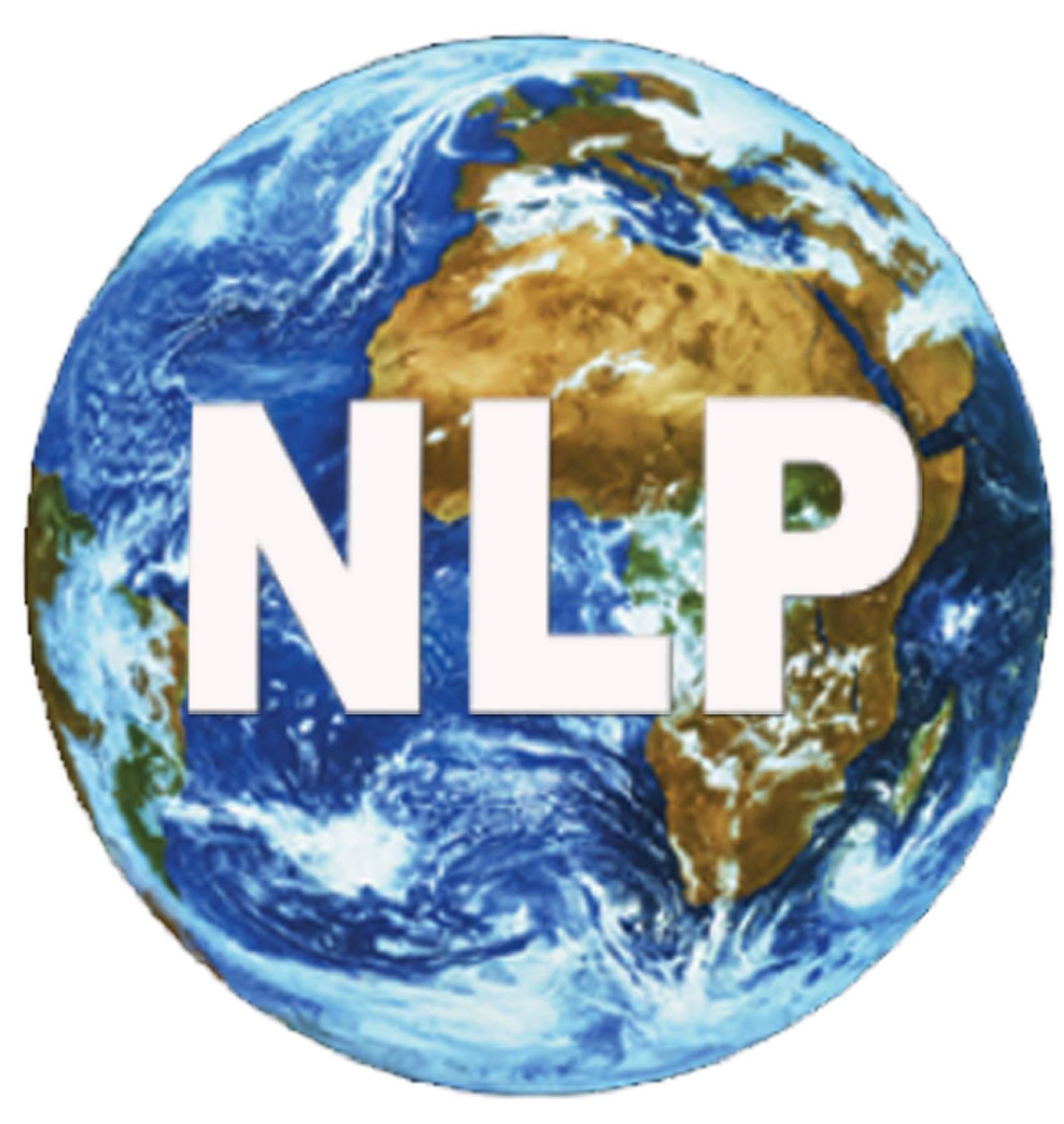 לימודי NLP במרכז - SMART NLP